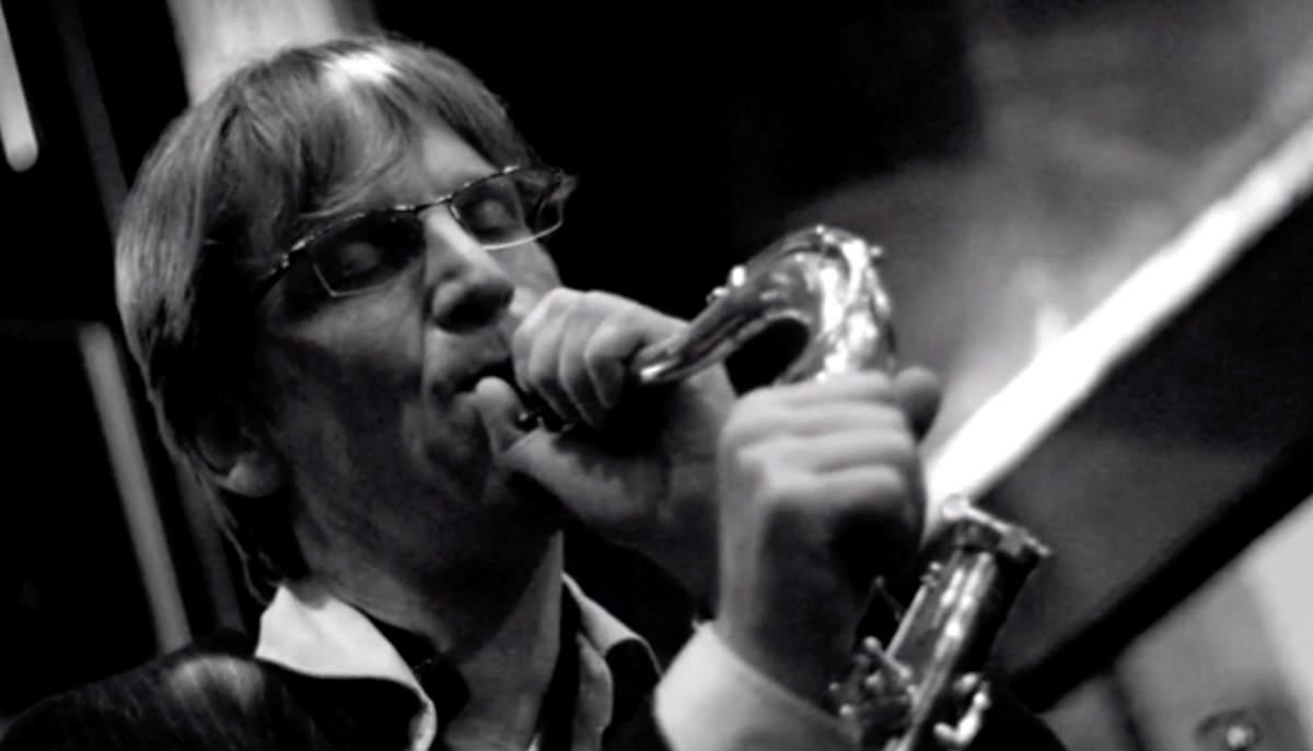 Event Saxophon Saxophon in München