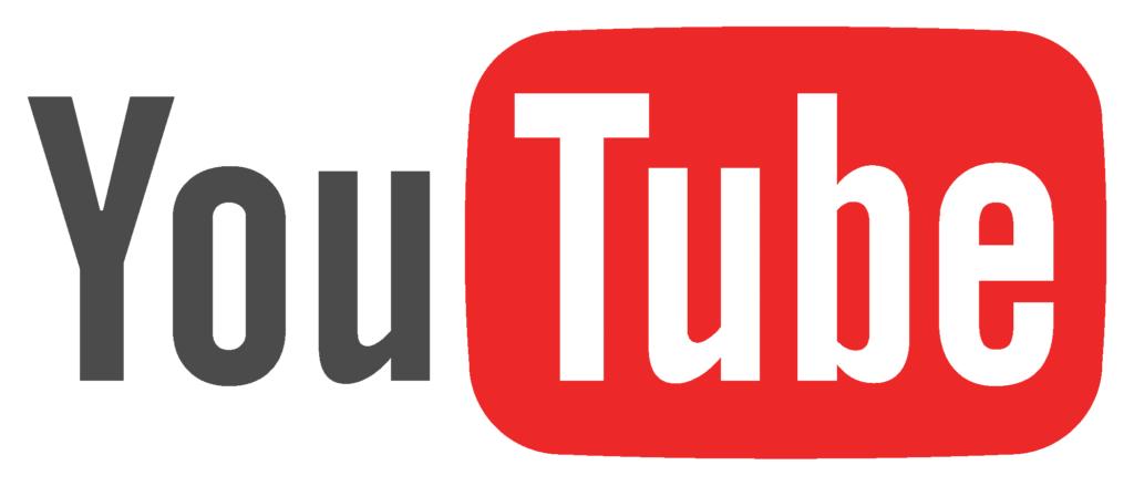 YouTube Logo für Kanal von Michael Hornstein, Saxophonist in München